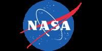 NASA 200 x 100.png