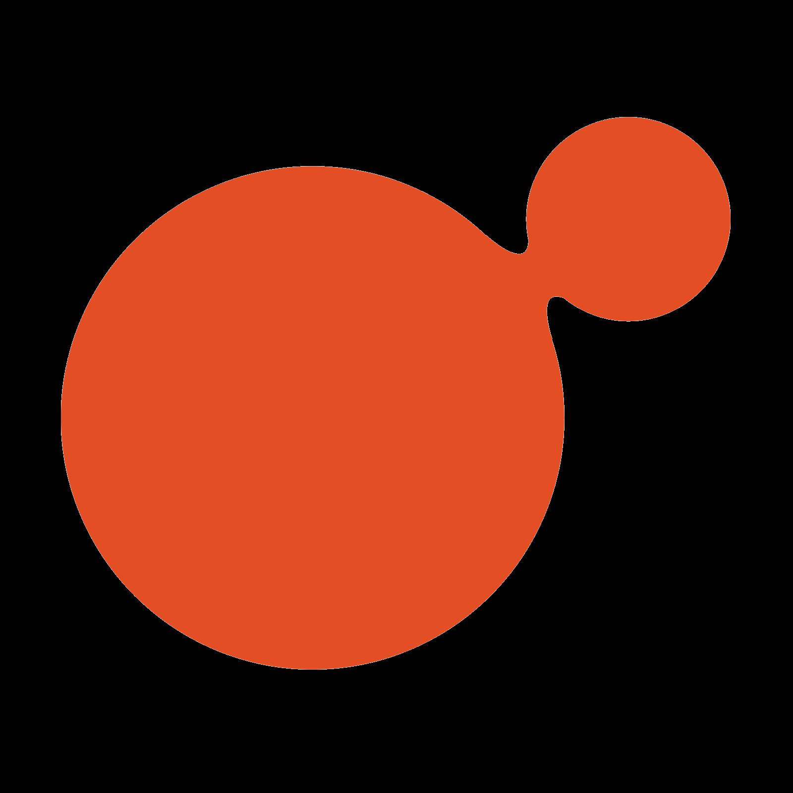 Neuxpower logo